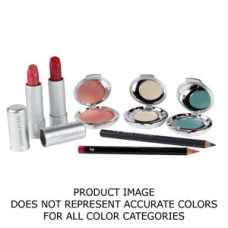 Donna Fujii Makeup Color Collection