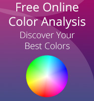 freeonlinecoloranalysis-3